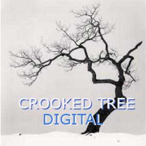 Crooked Tree Digital
